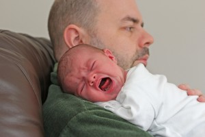 thumb_colic-crying-newborn-baby-on-father-22675868-300x200