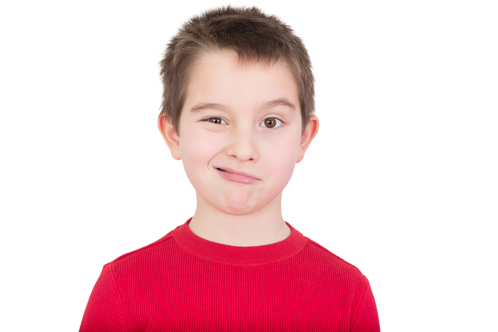 tourettes syndrome in children Document detail tourette's syndrome in children medline citation: pmid: 12791197 owner: nlm status: publisher abstract/otherabstract: this paper will provide a review of the tourette's syndrome (ts) in children, focusing on treatment options, including a.