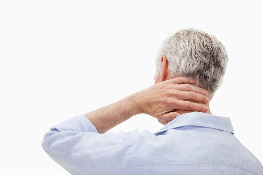 Tingling, Chronic Pain, Carpal Tunnel Syndrome, Pinched Nerve, Herniated or slipped disc, Thoracic Outlet Syndrome